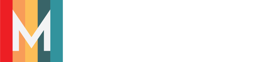 Matthew Marley