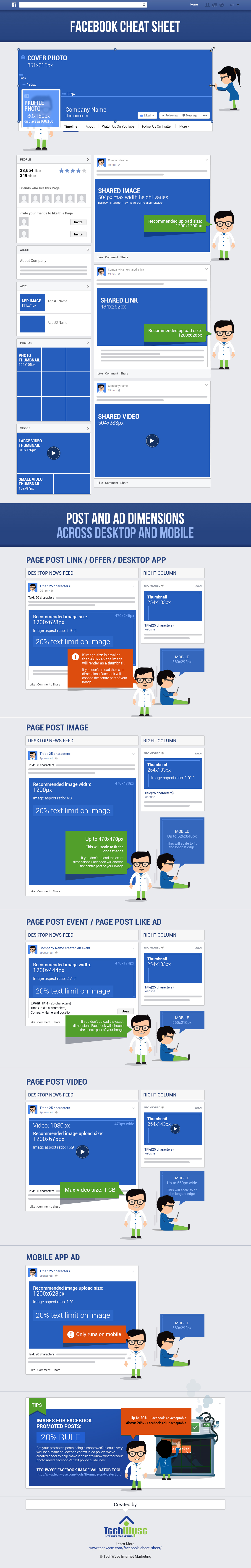 facebook-cheat-sheet-size-and-dimensions-enlarge